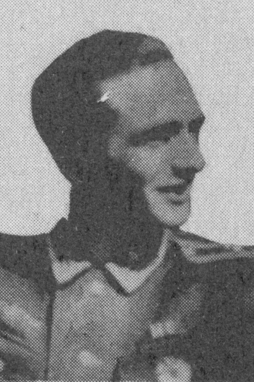 Otto Karl Hermann