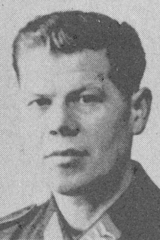 Pinkert Walter