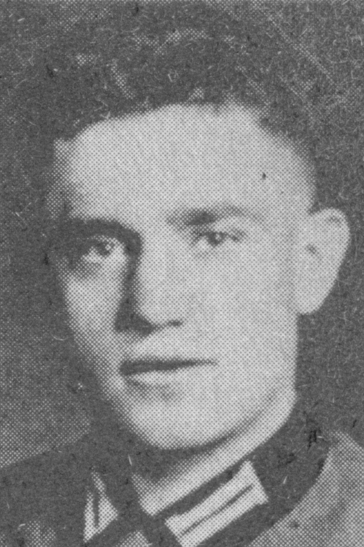 Plaspohl Hermann