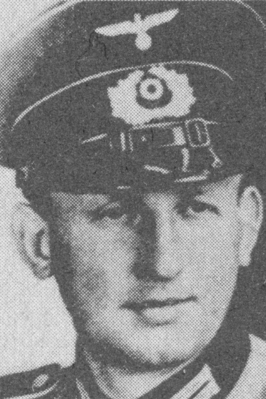 Rohkemper Franz