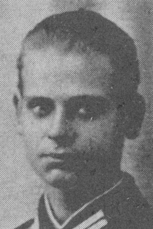 Scheel Karl