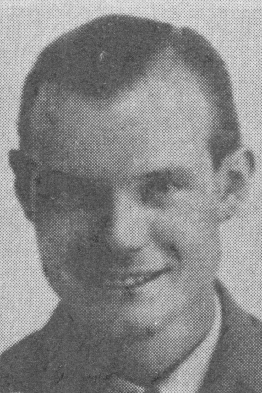 Schäfer Edmund