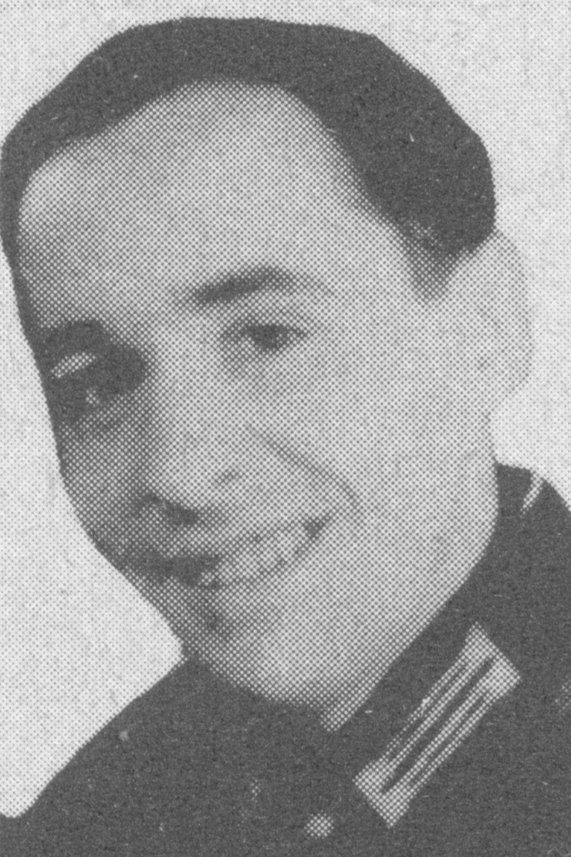 Schlüter Hans