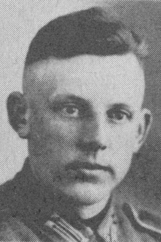 Schmidt Hans