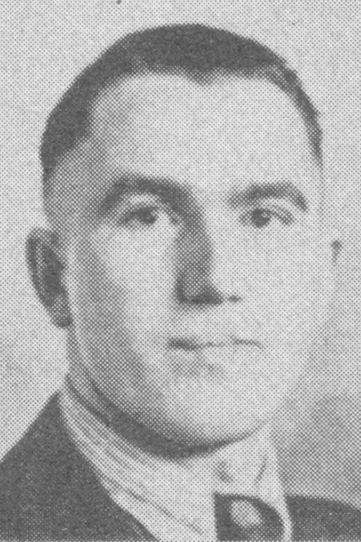 Schmidt Wilhelm