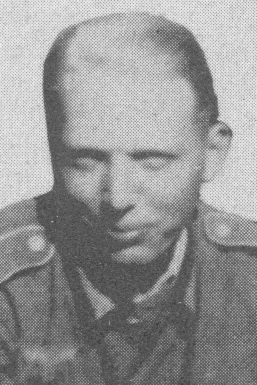 Schöning Oswald