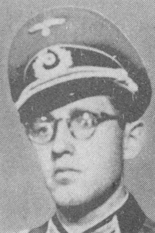 Siebers Rolf