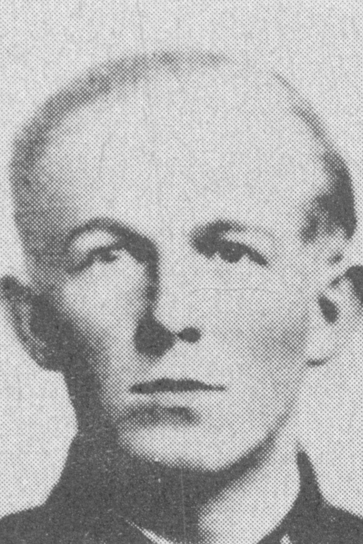 Steiner Michael