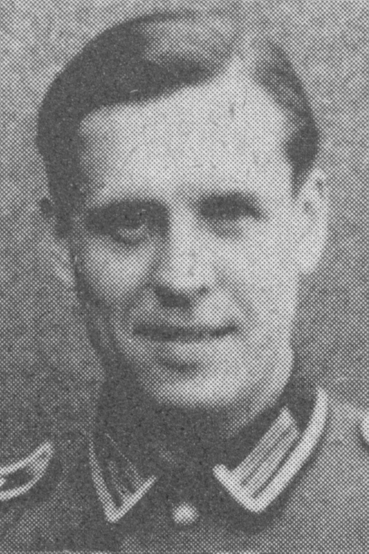 Stockmann Kurt