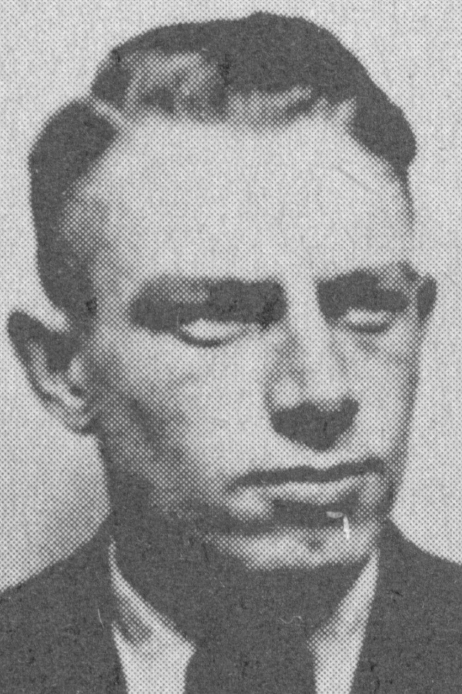 Stolzenberg Hermann