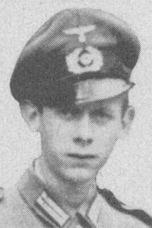 Struthoff Albert