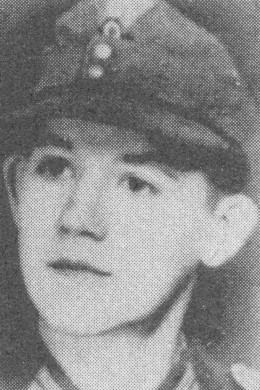 Tegtmeyer Heinrich