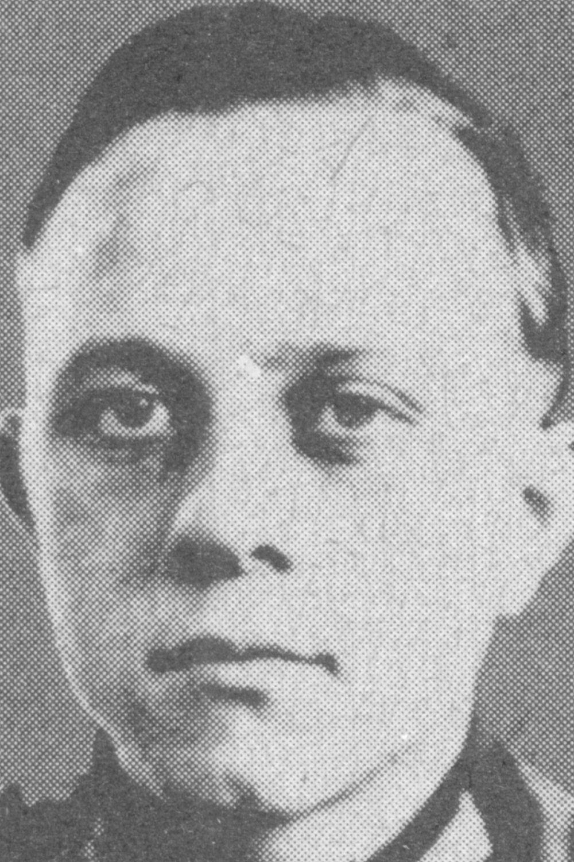 Timme Helmut