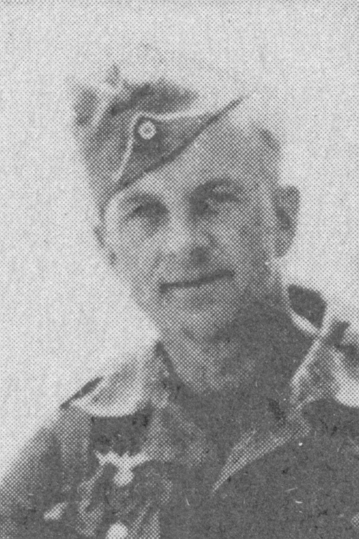 Ullrich Josef