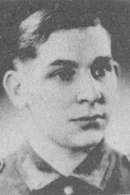 Wagner Willi