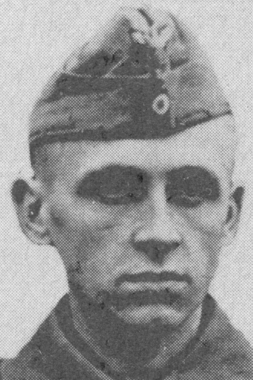 Wiegmann Werner