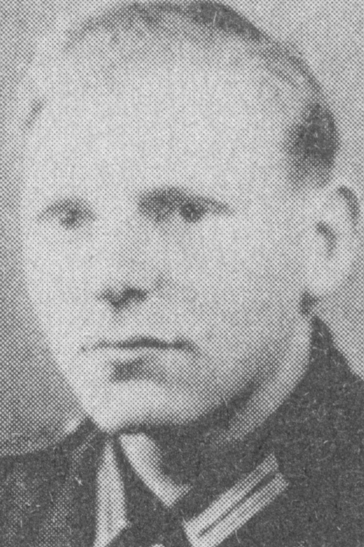 Wille Hermann