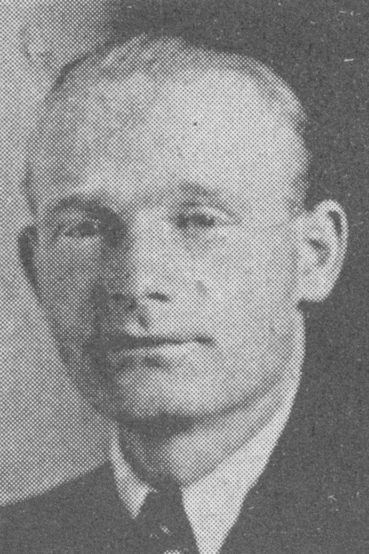 Wüpper Herbert