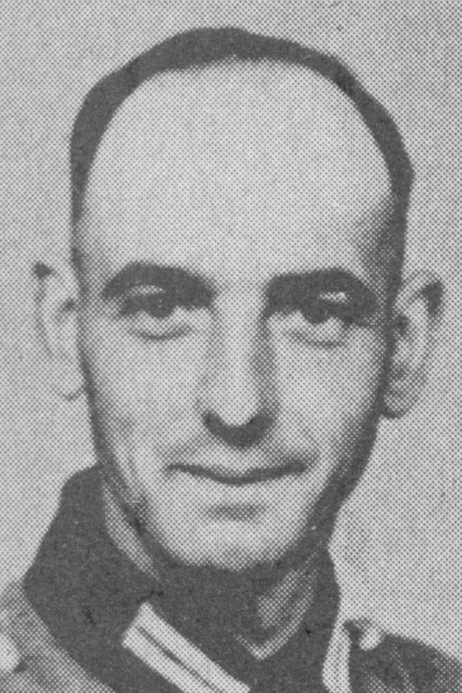 Zander Joachim