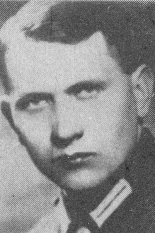 Blaschke Alois