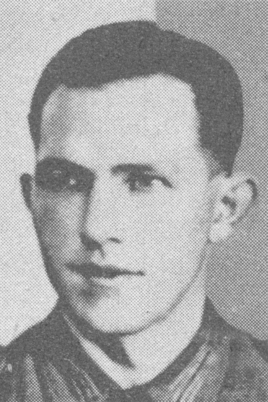 Brügmann Helmuth