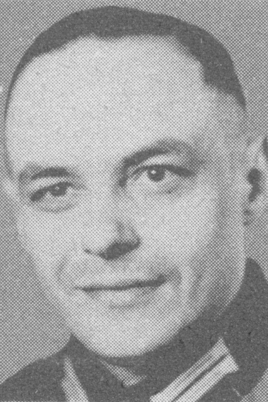 Christiansen Martin