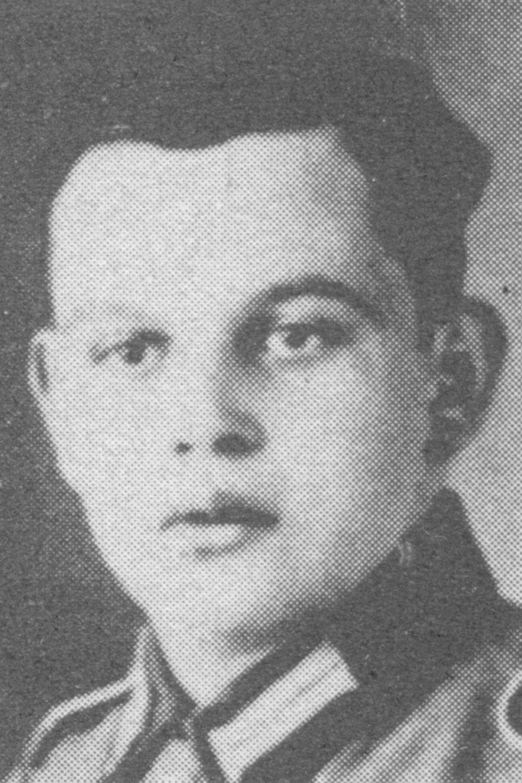 Deppe Herbert