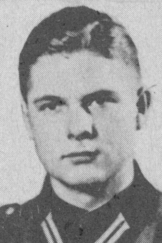 Ehlers Herbert