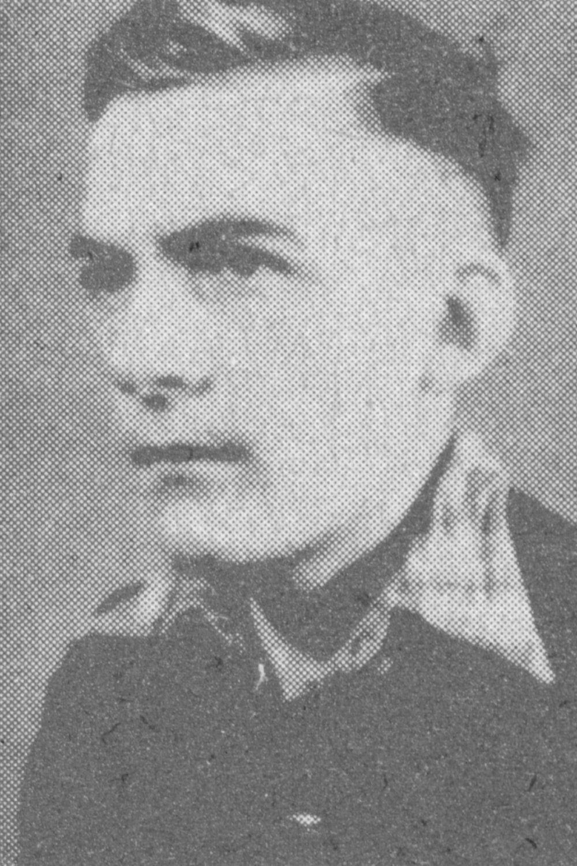Freiberg Harro