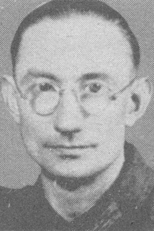 Gelfert Heinrich