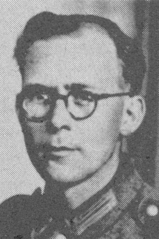 Hoppe Wilhelm