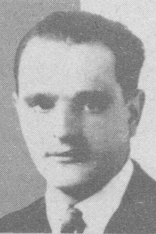 Jahn Johann