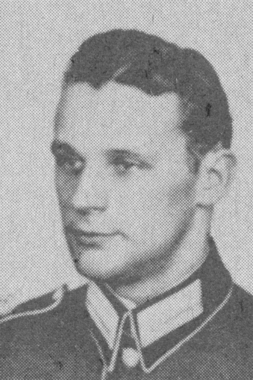 Jancke Robert