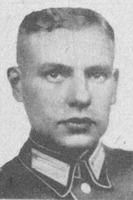 Kawohl Martin