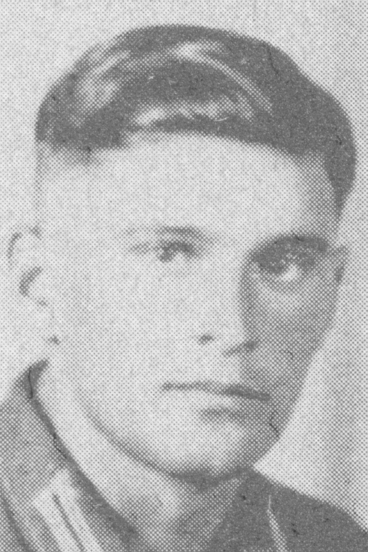 Kugelmann Martin
