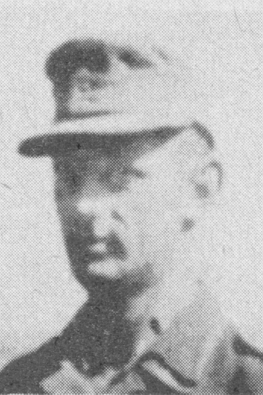 Lehnberg Adolf