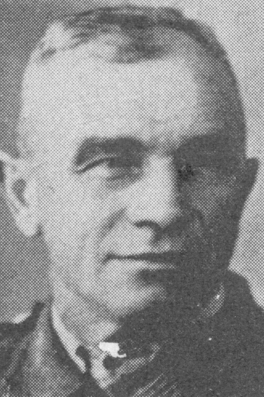 Lerch Franz