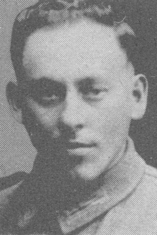 Lommer Ferdinand