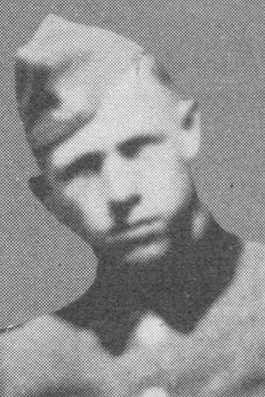 Lund Friedrich