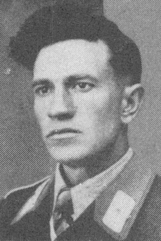 Oden Adolf