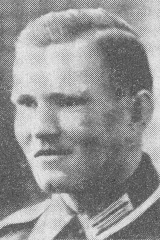 Raab Wilhelm