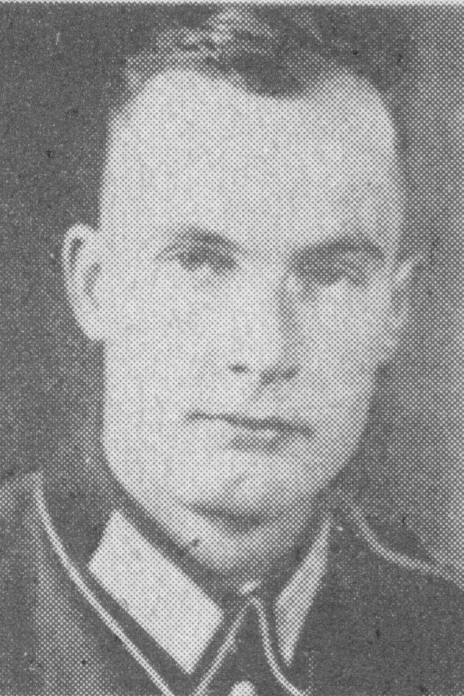 Schinckel Hermann