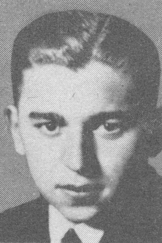 Schuppank Fritz