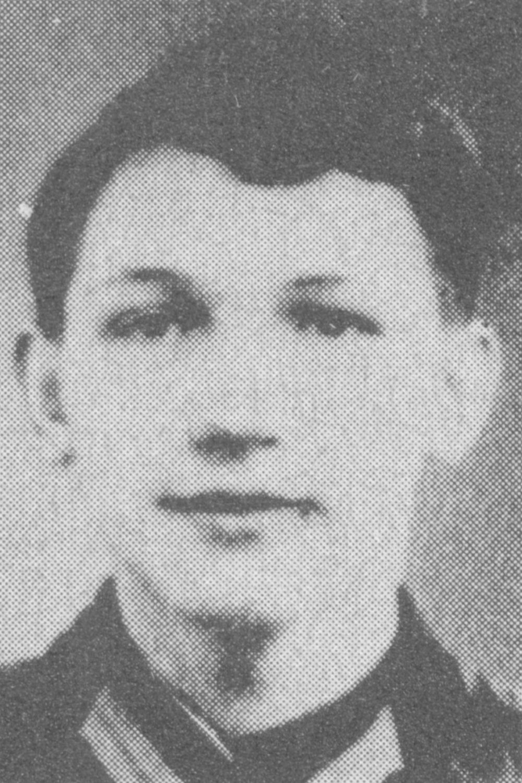 Adamczak Günther