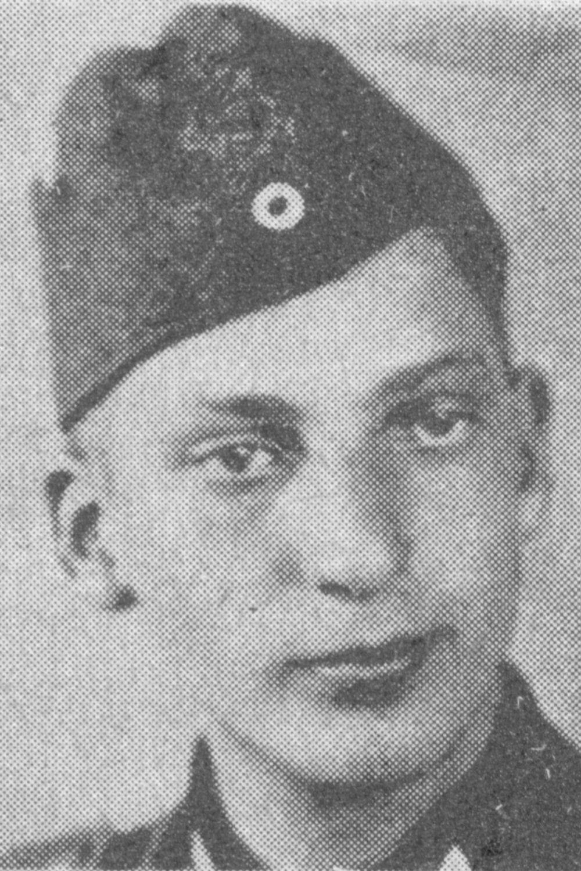 Assmann Walter