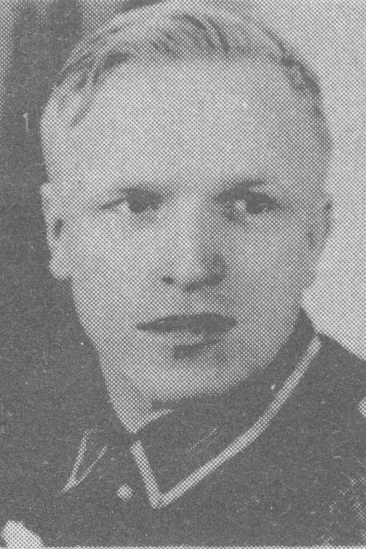 Auer Eugen