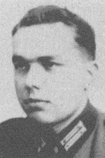 barnekow-gnter