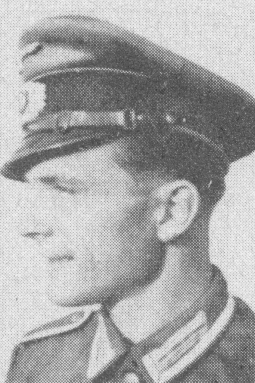 Bungardt Heinrich