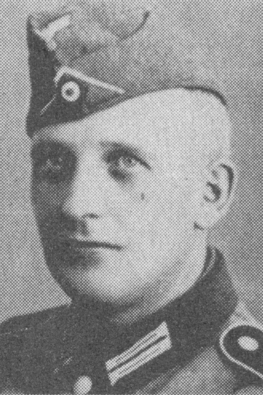 Ehlers Hermann