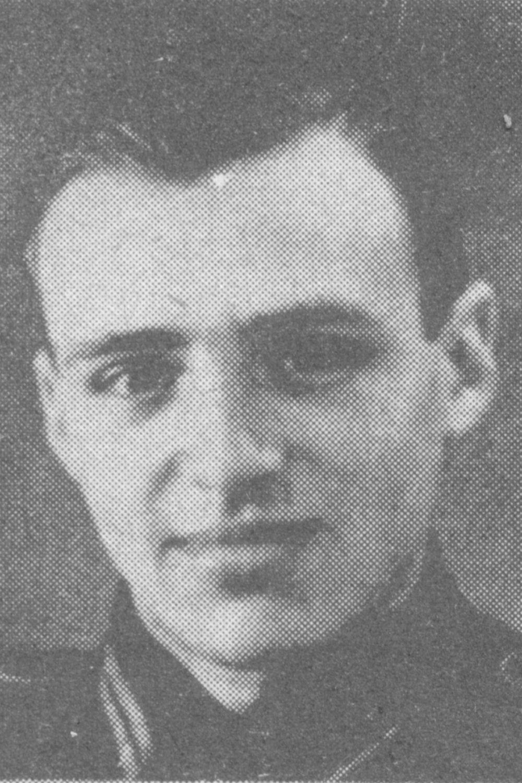 Ellenberg Rolf